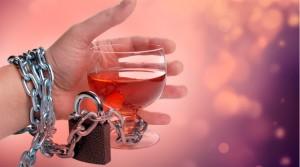 Таблетки против зависимости от алкоголя