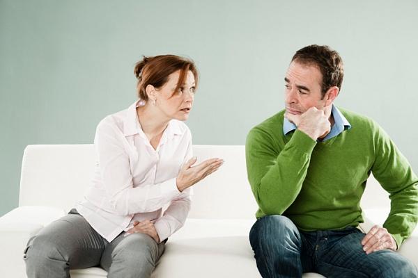 Как мужа заставить бросить пить в домашних условиях