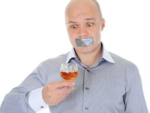 Кодировка от алкоголя в челябинске воровского