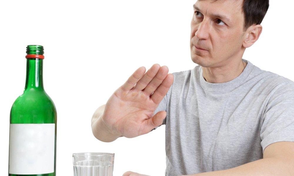Здоровый образ жизни наркомания и алкоголизма