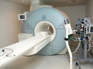 МРТ для диагностики алкогольной эпилепсии