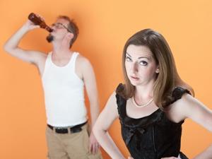 Закодироваться от алкоголя пенза