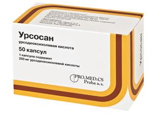список лучших препаратов от паразитов