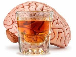 Проблема алкогольной эпилепсии