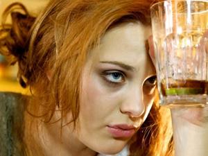 Ускорение вывода алкоголя из организма