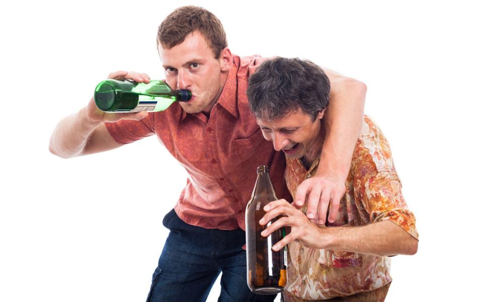 Частные клиники алкоголизм