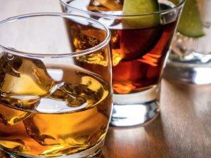 Можно ли употреблять алкоголь при мерцательной аритмии