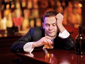 Необходимость очищения организма после употребления алкоголя