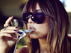 Алкоголизм доктор сорока цена