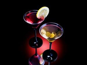 Усиление симптомов болезни после употребления алкоголя