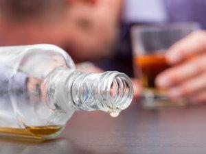 Самые эффективные методы лечения алкоголизма лечение алкоголизма в передаче елены малышевой