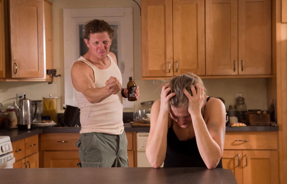 Клиники москвы лечение алкогольной зависимости