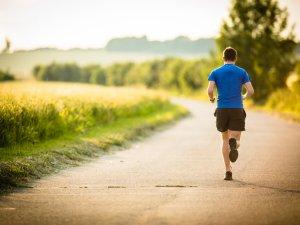 Необходимость физических нагрузок для устранения пивного живота