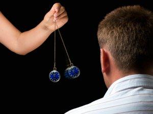Решение суда о принудительном лечении алкоголизма
