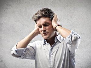 Головокружение как побочный эффект препарата в сочетании с алкоголем