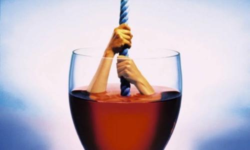 Какие капли добавить чтобы муж не пил