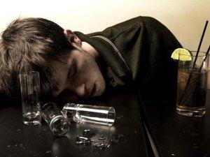 Возможность лечения алкоголизма народными меттодами