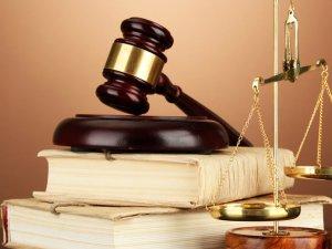 Ограничение продажи алкголя на законодательном уровне