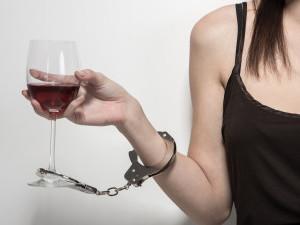 Монастырского чая от алкоголизма отзывы