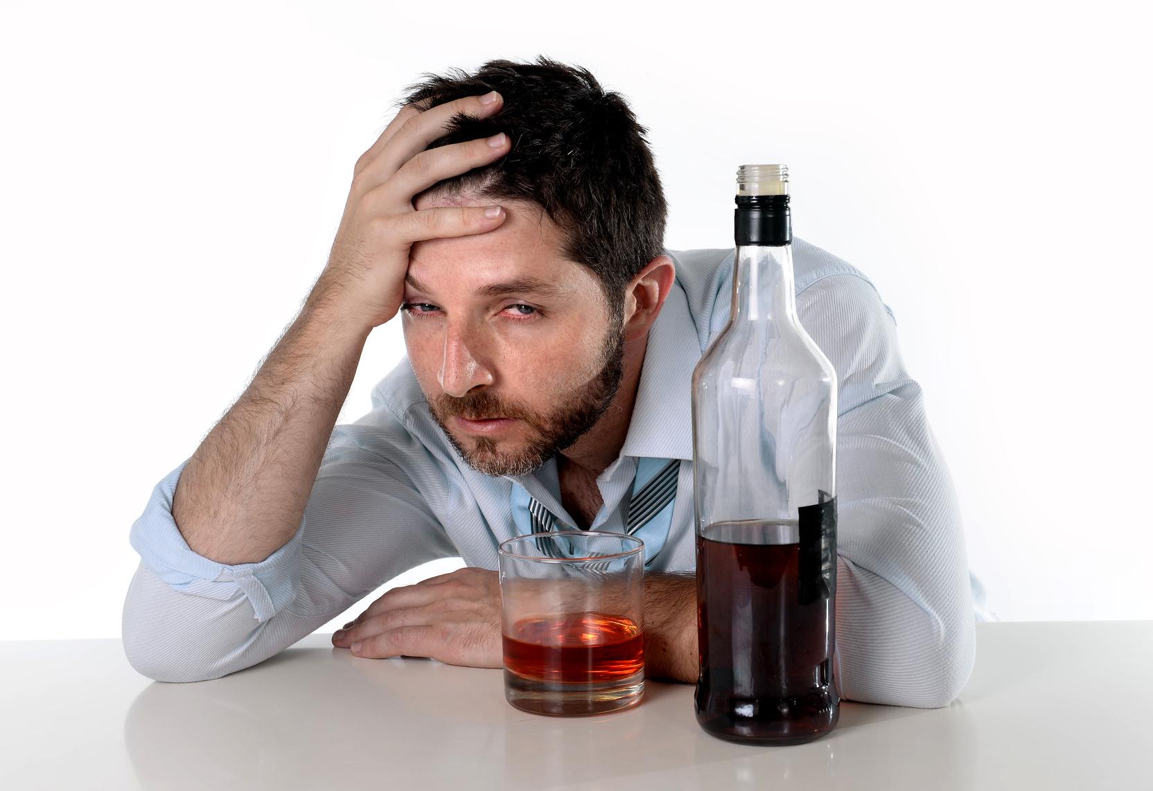 Что пить от сердца в домашних условиях