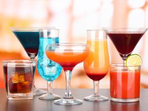 Что будет если пить каждый день алкоголь