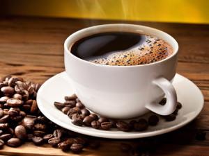 Кофе от запаха перегара
