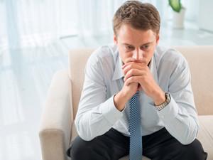 Мужское бесплодие из-за употребления алкоголя