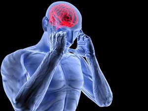 Вред алкоголя для центральной нервной системы