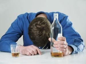 Лекарства для анонимного лечения алкоголизма