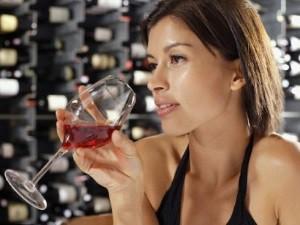 Употребление алкоголя - причина энеруза