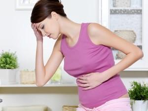 Тримедат при болях в желудке