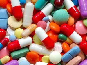 Вред алкоголя при лечении медикаментами