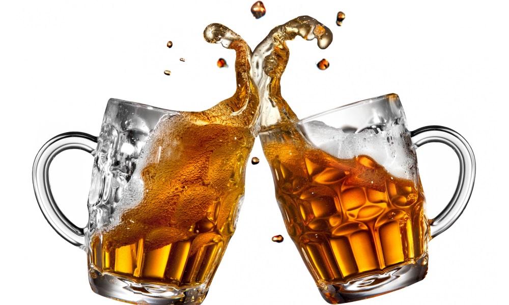 Пиво при панкреатите можно или нет