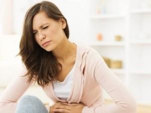 Проблемы с поджелудочной