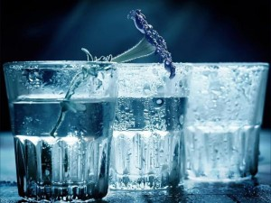 Использование раствора спирта для алкогольной клизмы