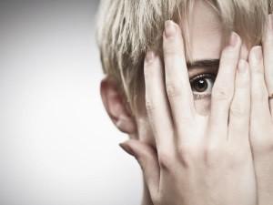 Стыд - психологическая причина потери памяти
