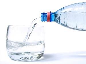 Обильное питье при приеме Лактофильтрума