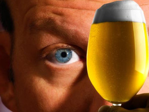 Выработка алкоголя в организме