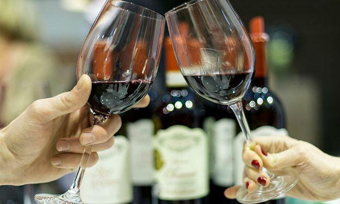 Болят почки после алкоголя: что делать и как лечить