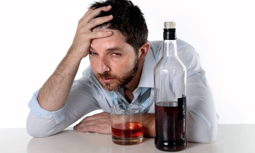 Как снять опухоль с лица после пьянки
