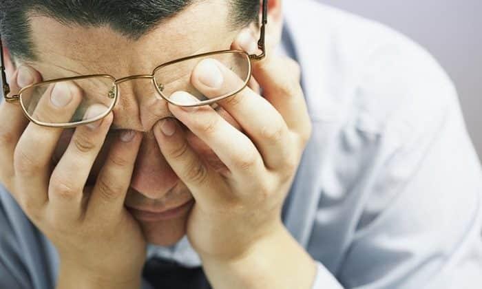 Не рекомендуется превышать дозировку продукта это может вызвать головные боли