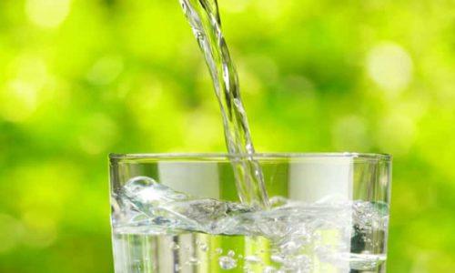 Важно соблюдать питьевой режим, так как для эффективного очищения почек необходимо достаточное количество жидкости