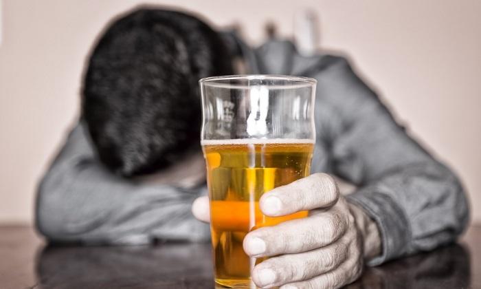 Что дать пьяному человеку чтобы он заснул