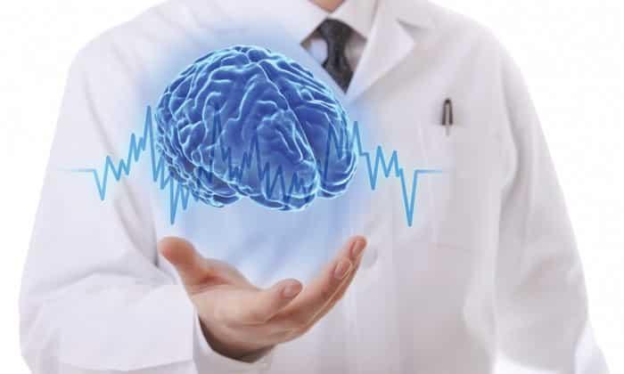 Этими ядовитыми веществами поражается центральная нервная система
