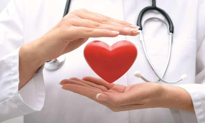 Если принимать лекарство при ишемической болезни сердца, то восстанавливается равновесие процессов транспортировки кислорода и его потребления клетками