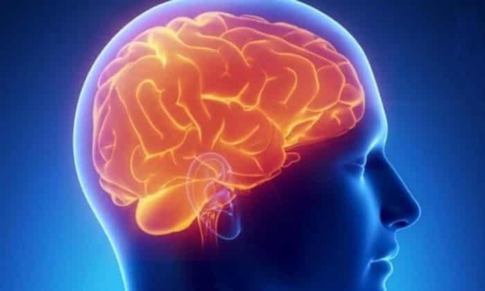 Янтарная кислота помогает при нарушениях в кровообращении мозга