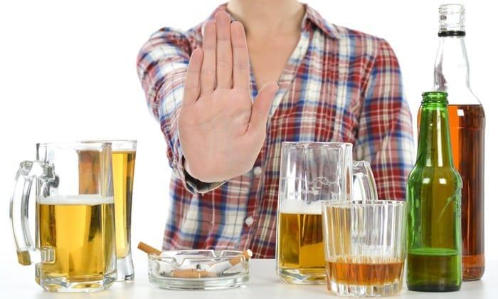 Как лечит алкоголизм метод довженко