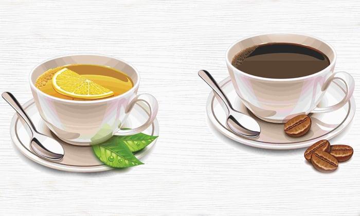 Капли добавляются в чай, кофе или еду, подходят для случаев, когда люди отказываются признавать, что зависимы от алкоголя