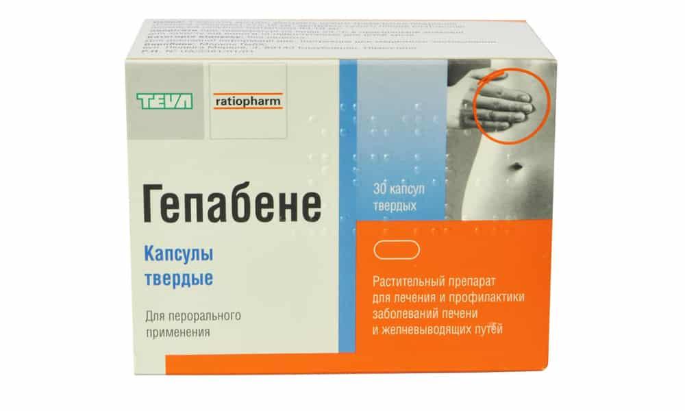 Его действие на кожу сходно с таковым пантотеновой кислоты (в клетках  лекарственная форма: порошок для приготовления раствора для приема внутрь, раствор для внутримышечного введения, таблетки, таблетки покрытые оболочкой.