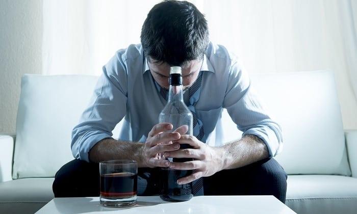 Как очистить организм от алкогольной интоксикации